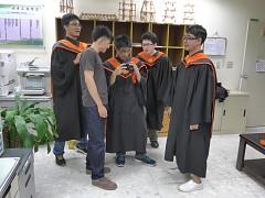 1040616畢業合影