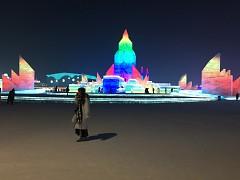 201906海外移地教學-湘南文化與湖南長沙