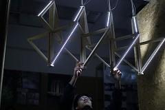 20200108光的實驗