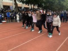 109運動會學生組